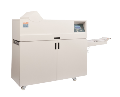 Bourg Document Finisher Xerox (BDFN-x)