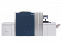 ColorPress 800/1000 Family