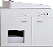 Xerox Stacker 26""