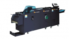 New BM-e Booklet Maker